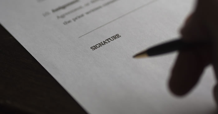 prenup agreement lawyer
