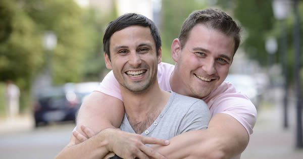Marriage equality & your rights