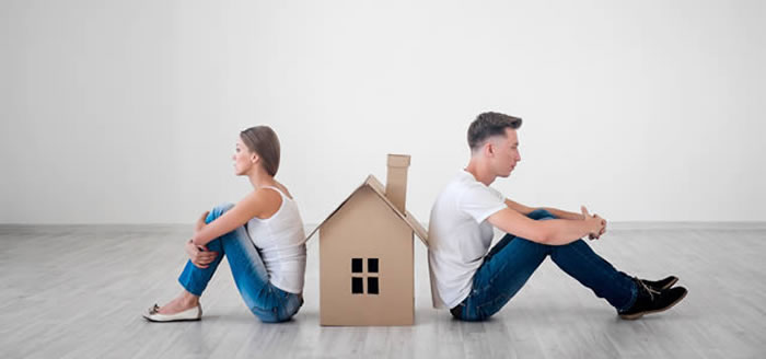 property agreement solicitors
