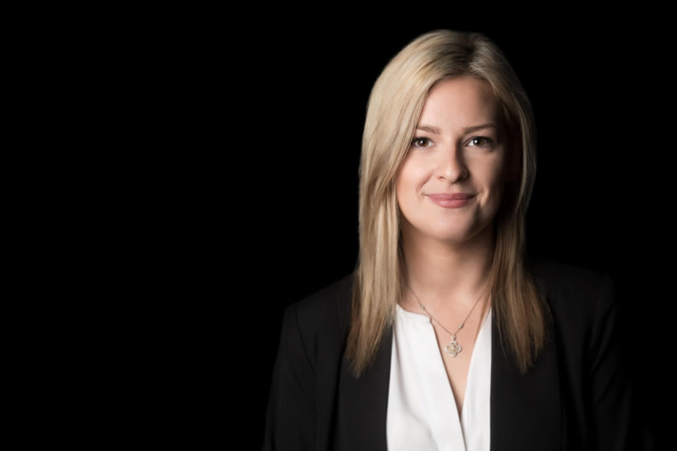 Anna Bryson family law solicitor