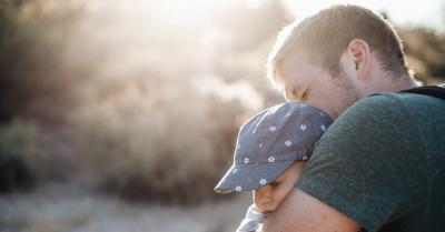 Parenting orders variation