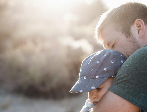 Time for a change? Variation of Final Parenting Orders