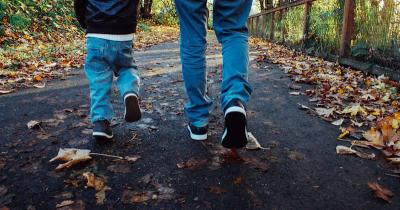 paternity and family law