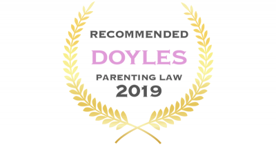 doyles recommended lawyer