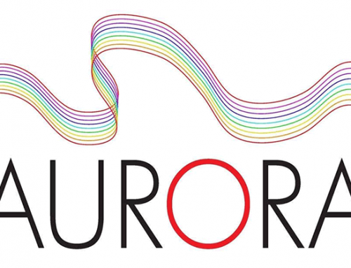 Aurora announces record $85,000 in grants