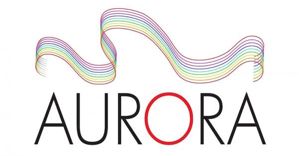 aurora grants