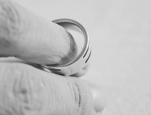 How to avoid costly divorce fees