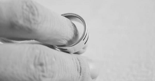 avoid divorce fees