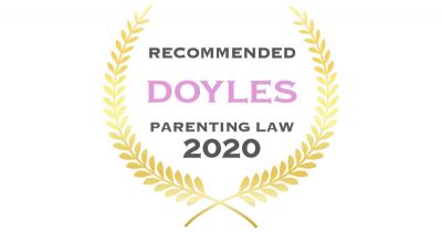 doyles guide 2020