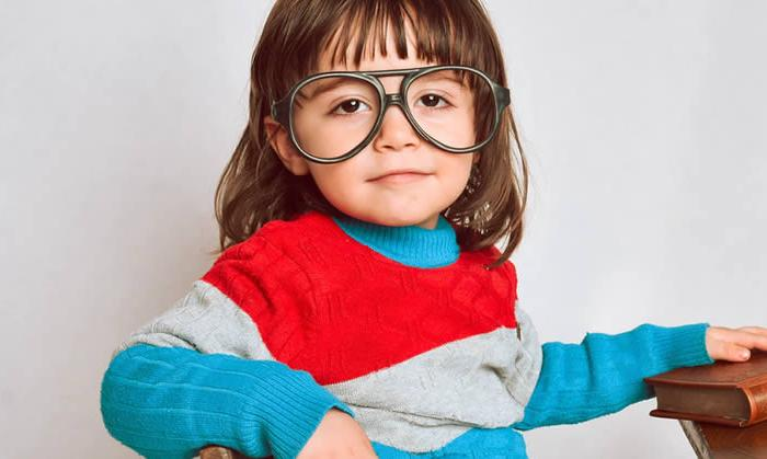 independent childrens lawyer